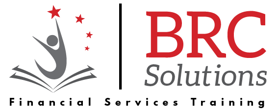 FSB Financial Services Training | BRC Johannesburg